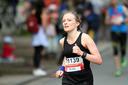 Hamburg-Marathon3293.jpg