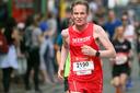 Hamburg-Marathon3299.jpg