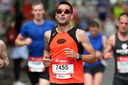 Hamburg-Marathon3303.jpg