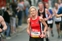 Hamburg-Marathon3319.jpg