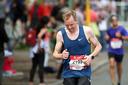 Hamburg-Marathon3332.jpg