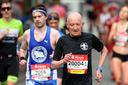 Hamburg-Marathon3337.jpg
