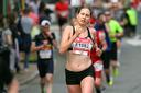 Hamburg-Marathon3340.jpg