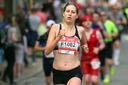 Hamburg-Marathon3343.jpg