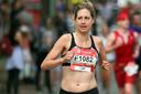 Hamburg-Marathon3350.jpg