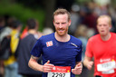 Hamburg-Marathon3365.jpg