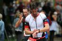 Hamburg-Marathon3368.jpg
