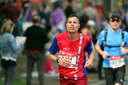 Hamburg-Marathon3372.jpg