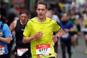Hamburg-Marathon3377.jpg