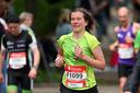 Hamburg-Marathon3402.jpg