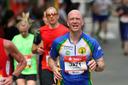 Hamburg-Marathon3410.jpg