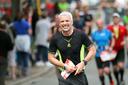 Hamburg-Marathon3411.jpg