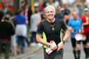 Hamburg-Marathon3412.jpg