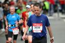 Hamburg-Marathon3415.jpg