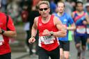 Hamburg-Marathon3418.jpg