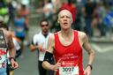 Hamburg-Marathon3424.jpg