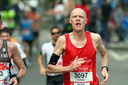 Hamburg-Marathon3425.jpg