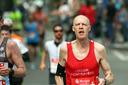 Hamburg-Marathon3426.jpg