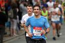 Hamburg-Marathon3428.jpg