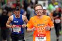 Hamburg-Marathon3442.jpg