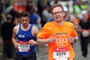 Hamburg-Marathon3443.jpg