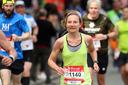 Hamburg-Marathon3446.jpg
