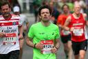 Hamburg-Marathon3475.jpg