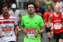 Hamburg-Marathon3476.jpg