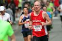 Hamburg-Marathon3479.jpg