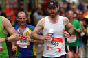 Hamburg-Marathon3485.jpg