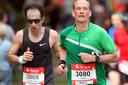 Hamburg-Marathon3487.jpg