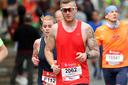 Hamburg-Marathon3489.jpg