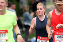 Hamburg-Marathon3491.jpg
