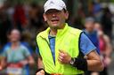 Hamburg-Marathon3499.jpg