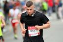 Hamburg-Marathon3503.jpg