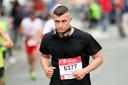 Hamburg-Marathon3504.jpg
