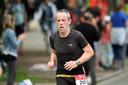 Hamburg-Marathon3511.jpg
