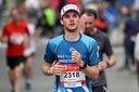 Hamburg-Marathon3514.jpg