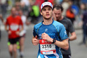 Hamburg-Marathon3515.jpg