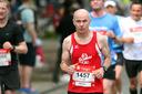 Hamburg-Marathon3522.jpg