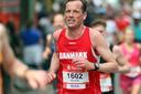 Hamburg-Marathon3530.jpg