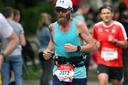 Hamburg-Marathon3538.jpg