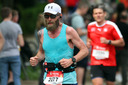 Hamburg-Marathon3539.jpg