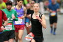 Hamburg-Marathon3541.jpg