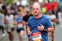 Hamburg-Marathon3560.jpg