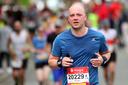 Hamburg-Marathon3562.jpg