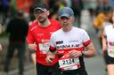 Hamburg-Marathon3566.jpg
