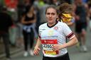 Hamburg-Marathon3571.jpg