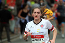 Hamburg-Marathon3572.jpg