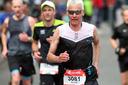 Hamburg-Marathon3574.jpg